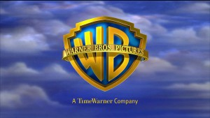 LOGO WARNER BROS. PICTURES